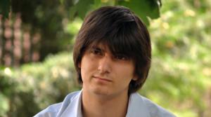 Радко Котев